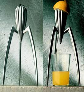 juicy-salif-citrus-squeezer