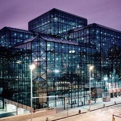 AN14_Photo_Javits_Cropped