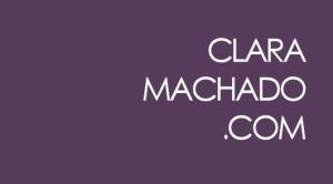 claramchado-01