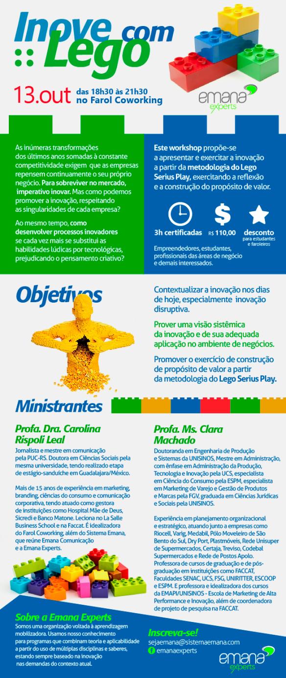 flyer-lego